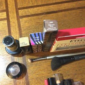 NYX Makeup - Mini makeup bundle